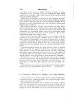giornale/TO00190827/1892/v.2/00000122