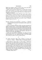 giornale/TO00190827/1892/v.2/00000123