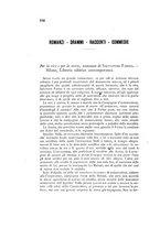 giornale/TO00190827/1892/v.2/00000124