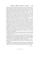 giornale/TO00190827/1892/v.2/00000125
