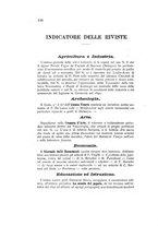 giornale/TO00190827/1892/v.2/00000126
