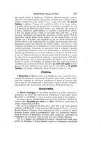 giornale/TO00190827/1892/v.2/00000127