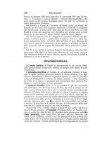 giornale/TO00190827/1892/v.2/00000128