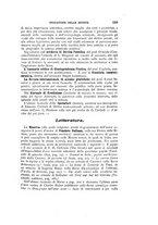 giornale/TO00190827/1892/v.2/00000129