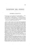 giornale/TO00190827/1892/v.2/00000131