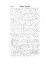 giornale/TO00190827/1892/v.2/00000132