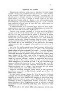 giornale/TO00190827/1892/v.2/00000133
