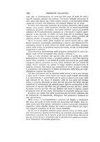 giornale/TO00190827/1892/v.2/00000134
