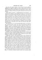 giornale/TO00190827/1892/v.2/00000135