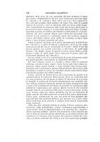giornale/TO00190827/1892/v.2/00000136