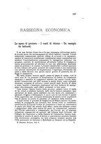giornale/TO00190827/1892/v.2/00000139