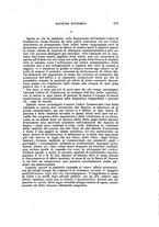 giornale/TO00190827/1892/v.2/00000141