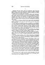 giornale/TO00190827/1892/v.2/00000142