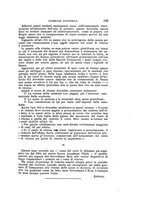 giornale/TO00190827/1892/v.2/00000143
