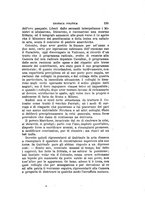 giornale/TO00190827/1892/v.2/00000145