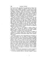 giornale/TO00190827/1892/v.2/00000146