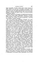 giornale/TO00190827/1892/v.2/00000147