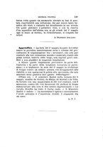 giornale/TO00190827/1892/v.2/00000149