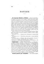 giornale/TO00190827/1892/v.2/00000150