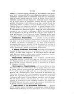 giornale/TO00190827/1892/v.2/00000151