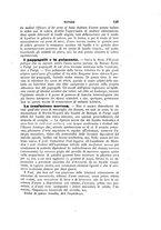 giornale/TO00190827/1892/v.2/00000153