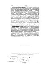 giornale/TO00190827/1892/v.2/00000154