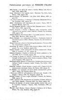 giornale/TO00190827/1892/v.2/00000155