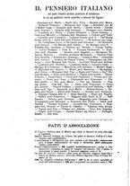 giornale/TO00190827/1892/v.2/00000156
