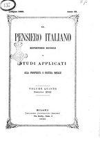 giornale/TO00190827/1892/v.2/00000157