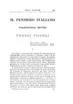 giornale/TO00190827/1892/v.2/00000159
