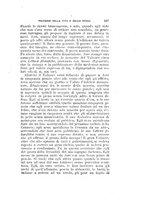 giornale/TO00190827/1892/v.2/00000201
