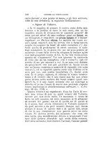 giornale/TO00190827/1892/v.2/00000202