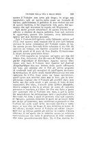 giornale/TO00190827/1892/v.2/00000203