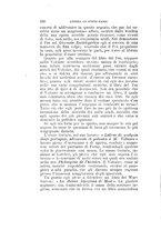 giornale/TO00190827/1892/v.2/00000204