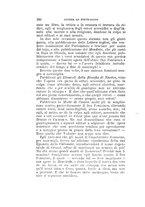 giornale/TO00190827/1892/v.2/00000206