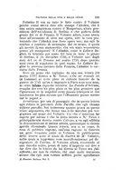giornale/TO00190827/1892/v.2/00000207