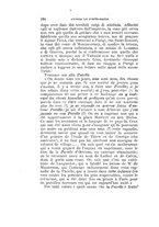giornale/TO00190827/1892/v.2/00000208