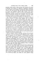 giornale/TO00190827/1892/v.2/00000209