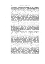 giornale/TO00190827/1892/v.2/00000210