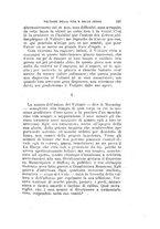 giornale/TO00190827/1892/v.2/00000211