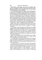 giornale/TO00190827/1892/v.2/00000212