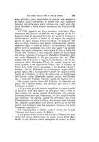 giornale/TO00190827/1892/v.2/00000213