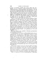 giornale/TO00190827/1892/v.2/00000214