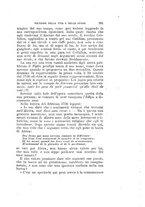 giornale/TO00190827/1892/v.2/00000215