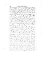 giornale/TO00190827/1892/v.2/00000216