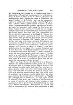 giornale/TO00190827/1892/v.2/00000217