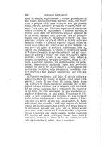 giornale/TO00190827/1892/v.2/00000218