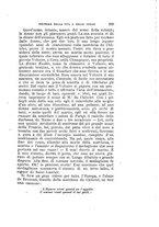 giornale/TO00190827/1892/v.2/00000219