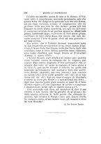 giornale/TO00190827/1892/v.2/00000220