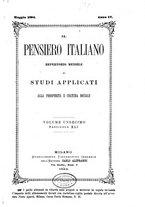 giornale/TO00190827/1894/v.2/00000005